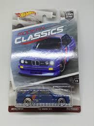Bmw M3 1992 - julian u0027s wheels blog 1992 bmw m3 2017 car culture modern