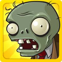 plant vs apk mod plants vs zombies 6 1 11 apk obb