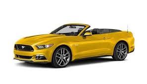 mustang car rentals car rent dubai mustang 28 images rent a car in dubai uae best