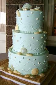 beach wedding cakes best beach wedding guides for florida