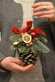 78 best navidad images on pinterest christmas ideas diy