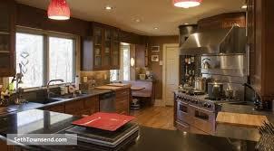 Kitchen Cabinets Marietta Ga Kitchen Remodeling Marietta Ga Seth Townsend 770 595 0411