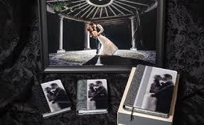 parent wedding albums parent wedding albums archives akron wedding photographer