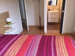 chambre a louer dijon chambre avec 1 lit à dijon chez dijon 61738