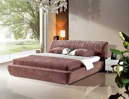 Cool Beds 73 Best Cool Beds Images On Pinterest 3 4 Beds Cool Beds And