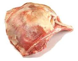 Lamb,  shoulder, arm