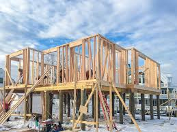 new home construction by janzer builders 10 frank dr bhw nj