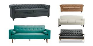 Sectional Sofas Under 600 9 Swank Sofas That Cost Less Than 500 Photos Cafemom