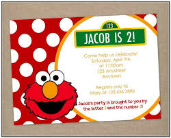 elmo birthday cards u2013 gangcraft net