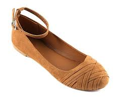 Comfort Footwear Middletown Ny Shopprettygirl Affordable Clothing Shoes And Accessories