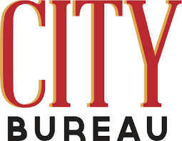 bureau d o do more rights than juveniles city bureau