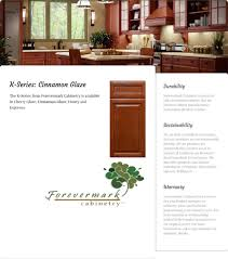 Kitchen Cabinets Manufacturers Association Aaa Kitchen Cabinet Forever Mark