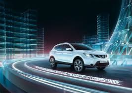 nissan qashqai advert music 2017 nissan qashqai 2014 print campaign on behance