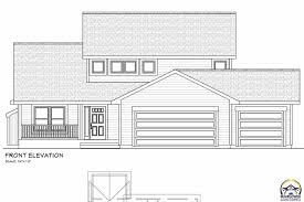 woodglen subdivision real estate homes for sale in woodglen