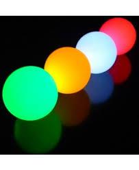 oddballs led balls led juggling led equipment