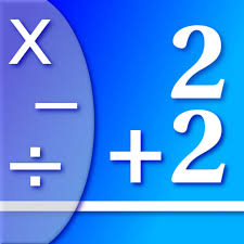 math facts math fact master on the app store
