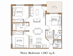 auto floor plan rates 39 awesome image of auto dealer floor plan rates house plan
