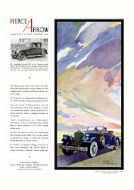 car ads in magazines classic car magazine advertisements kanter car tales