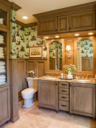 kitchen cabinets houzz driftwood stained cabinetry houzz inside driftwood kitchen