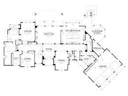 luxury floor plans for homes luxury homes plans floor plans luxury home plans magazine 8 home