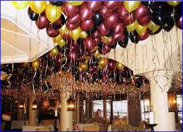 50th birthday party decoration ideas for men home design ideas