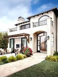 home design jobs atlanta exterior home design ideas photos home exterior design ideas