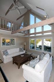 upside down house floor plans 133 best cape cod u0026 islands homes images on pinterest cape cod