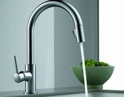 kitchen faucets ebay kitchen hansgrohe kitchen faucets also gratifying grohe kitchen