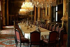 Grand Dining Room Grand Dining Room Lightandwiregallery