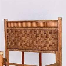 Rattan Bedroom Furniture Sets Rattan Bedroom Furniture Sets Ebay