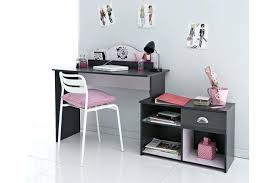 ikea mobilier bureau bureau ado fille copyright bureau pour chambre ado fille