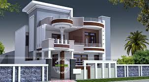 double floor house elevation photos fancy design ideas double floor house plan and elevation 6 storey