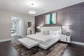 Fine Modern Furniture by Modern Furniture Miami Design District Directory Of Fashion
