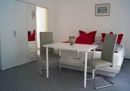 Schreibtisch F 2 Personen Gasthof Hotel Krebs Doppelzimmer