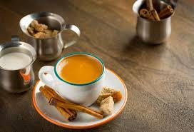 cup cuisine latinicity