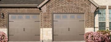 Overhead Doors Of Houston Steel Doors Archives Overhead Door Company Of Houston