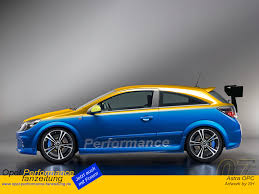 opel astra opc 2005 opel astra opc customized by dtmsnoopy on deviantart