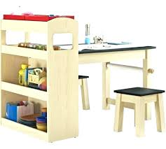 activity table with storage kids activity table kids activity table with storage kids activity