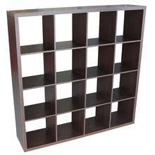 Craft Storage Cabinet Craft Room Furniture Michaels