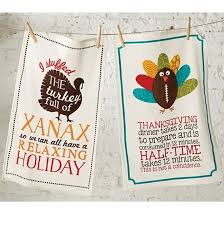 thanksgiving kitchen towels 13 000 towels