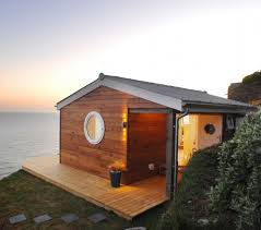 Cottage By The Sea Pismo Beach by Tiny House Love 13 Small Coastal Cottages By The Sea Completely