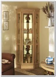 ashley furniture curio cabinet ashley furniture willmott curio cabinet cabinet home design
