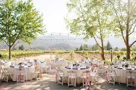 best wedding venues island best wedding locations islands