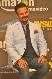 amazon prime bollywood movies vivek oberoi at trailer launch of indiai u0027s 1st amazon prime video
