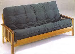 dennison furniture u0026 waterbeds high pinterest futon