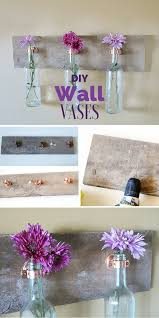 Simple Diy Home Decor 15 Cool Diy Home Decor Ideas From Plain To Awesome