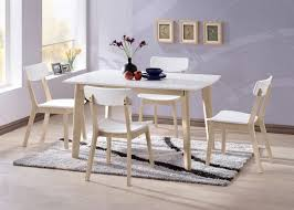 dining room awesome white dining room table white dining room