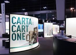 exhibition stand design 821 best exhibition stand design images on