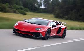 lamborghini jeep why lamborghini maserati and i think porsche me u2013 column