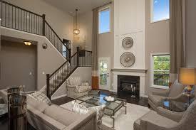 Visit Our Model Homes
